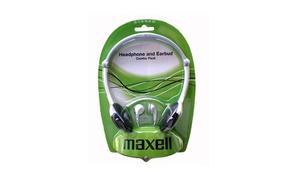 Maxell HPC-2