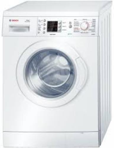 Bosch WAE 24440 PL