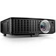 Dell Projektor 3D 1420X DLP XGA/4:3/2700 ANSI/2400:1/3YNBD