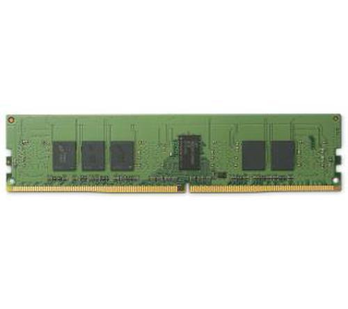 HP DDR4 8GB 2400