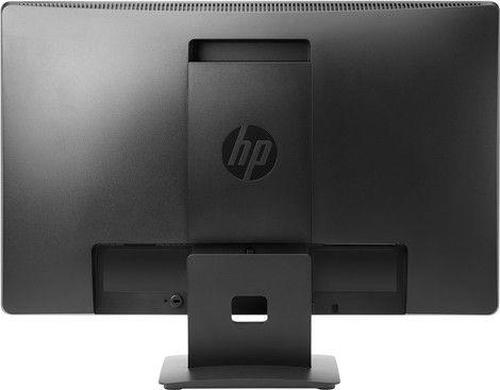 Hewlett-Packard P232va