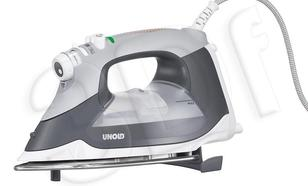 UNOLD 75025