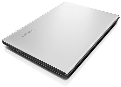 Lenovo 310-15IKB I7-7500U/15/4/1TB/920MX/NoOS