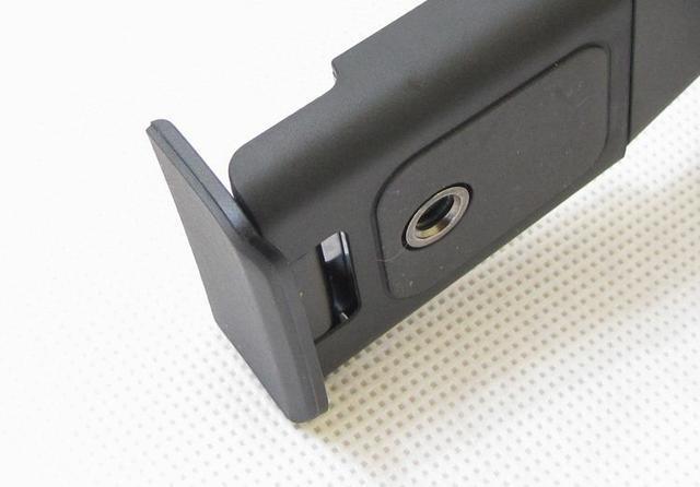 Logitech HD Pro Webcam  C920 fot6