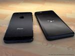 Blackberry Z10 vs iPhone 5 - pojedynek smartfonów