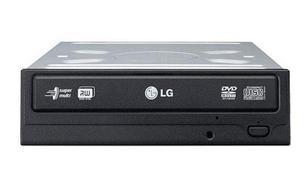 LG GH22LS50