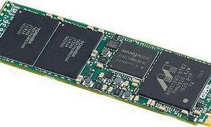 Plextor M8SeGN 256GB PCIe x4 NVMe (PX-256M8SeGN)