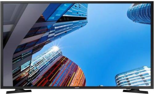 "Samsung 49"" TV FHD LED UE49M5002AKXXH - KABEL HDMI GRATIS!"