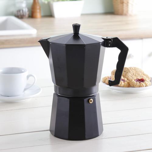 kawiaeka