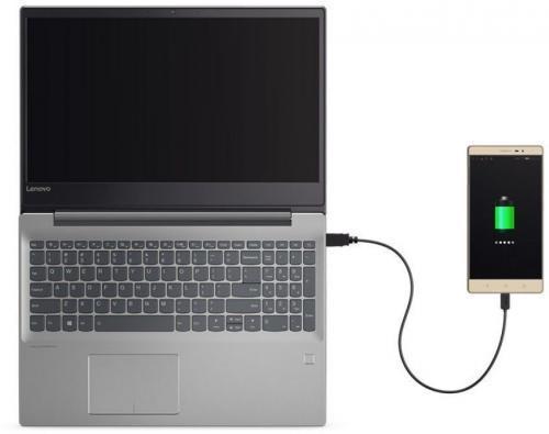Lenovo 81C7004KPB Core i5-8250U 15,6