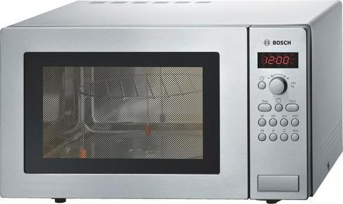BOSCH HMT 84G451