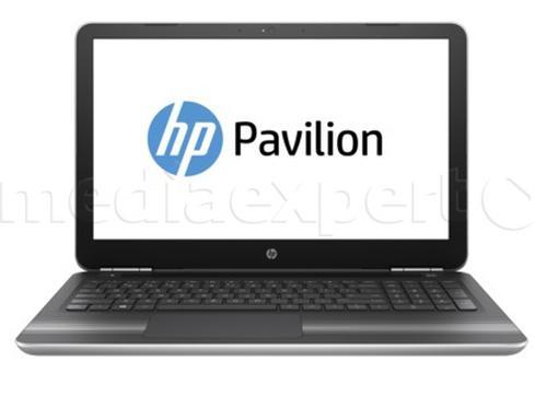 HP Pavilion 15-au102nw (1LH67EA) i3-7100U 4GB 1000GB