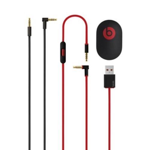 Apple Beats Studio Wireless Over-Ear Matt Black MHAJ2ZM/A