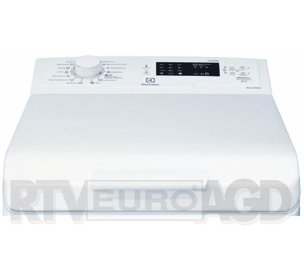 Electrolux EWT1262IFW