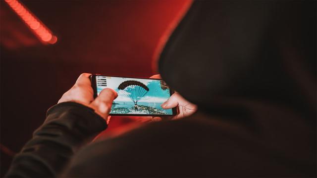 Nubia Red Magic - Prawdziwie gamingowy smartfon!