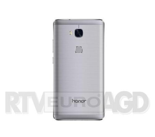 Huawei Honor 5X (szary)