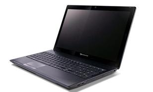 Packard Bell Easynote TK85