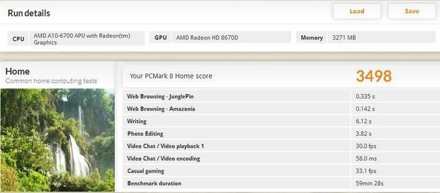 AMD A10-6700 Richland fot7