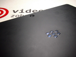 BlackBerry Playbook [TEST]