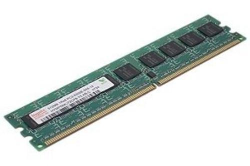 Fujitsu Pamięć 4GB 2Rx8 L DDR3-1600 R ECC S26361-F3695-L514