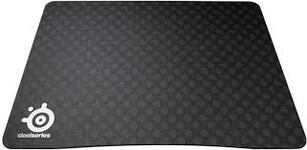 Steel Series SteelSeries 4HD