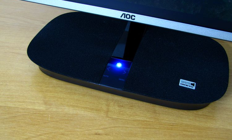 Monitor AOC i2473PWY z Miracast - warto?