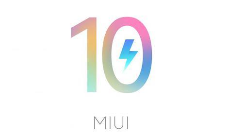 Aktualizacja do MIUI 10 - Sprawdź Czy Twój Xiaomi Jest na Liście
