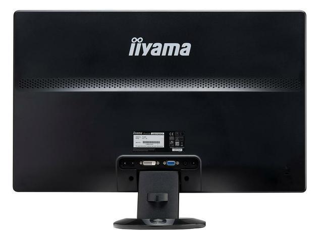 iiyama ProLite E2472HD