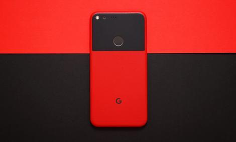 Google Pixel 2 i Google Pixel 2 XL Mają Duży Problem Techniczny!