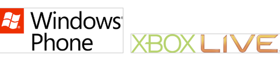 Integracja konsoli Xbox 360 ze smartfonami Windows Phone