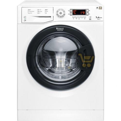 Ariston WMSD 723B EU