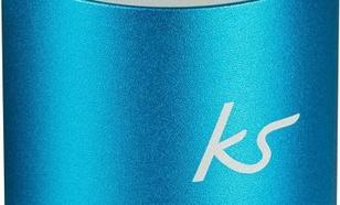 KitSound Button (KW KSBUTBL)