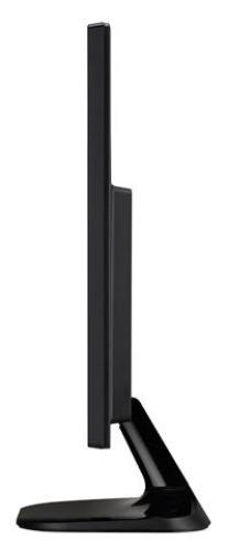 LG 27'' 27MP37VQ LED IPS HDMI/DVI