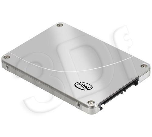INTEL SSDSA2CW300G3B5