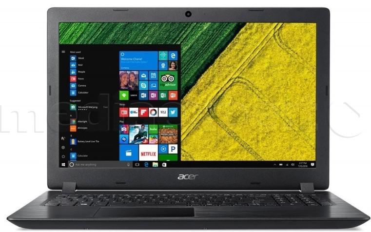 ACER Aspire 3 (NX.GNTEP.002) N4200 4GB 128GB SSD W10