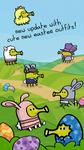 Doodle Jump (Android/iOS) [RECENZJA]