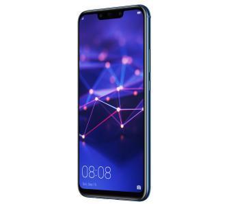 Huawei Mate 20 Lite (niebieski)