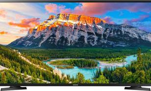 Samsung 32 LED UE32N5002AKXXH + EKSPRESOWA WYSYŁKA W 24H