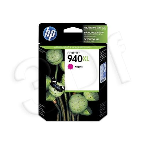 HP C4908AE