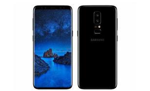 Samsung Galaxy S9 i S9+ - Dostępne Wersje Pamięci RAM i Flash