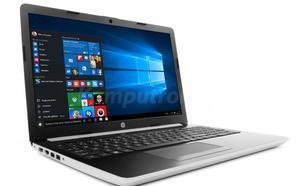 HP 15-da0002nw (4UG55EA) - 240GB SSD | 12GB