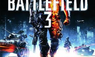 Battlefield 3 (WYPRZEDAŻ)