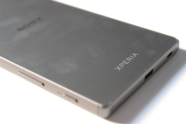 Sony Xperia Z5 - Rzeczy, które musisz wiedzieć o smartfonie