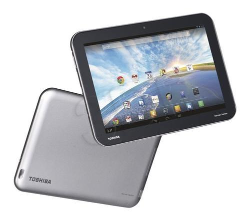 TOSHIBA AT10PE-A-104 T40S 2GB 32GB 10,1 Wi-Fi An4.2