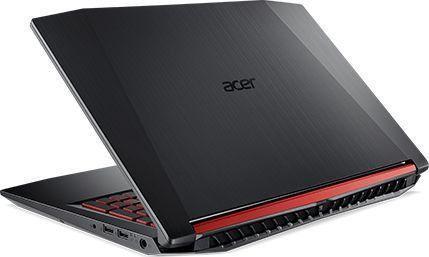 Acer Nitro 5 (NH.Q3LEP.001)