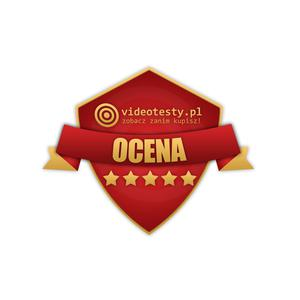 OcenaBenQ W1720
