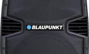 Profesjonalny system audio Blaupunkt PA15 karaoke
