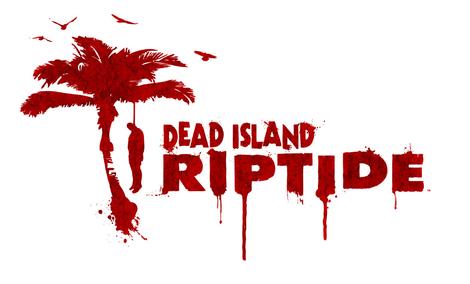 Dead Island Riptide [RECENZJA]