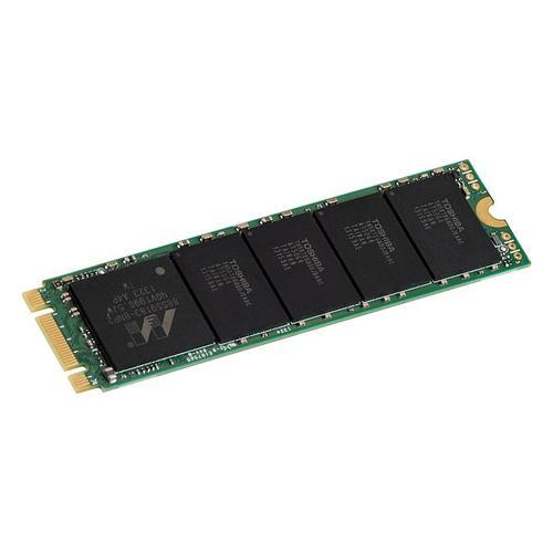 Plextor SSD 512GB M6e M.2 PCIe PX-G512M6e Blis