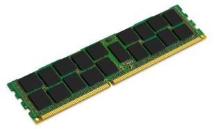 Kingston 8GB DDR3 1866 CL13 ECCR KVR18R13S4/8
